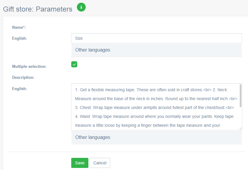 4-edit-parameter