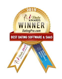 PG Dating Pro - Best Dating Software