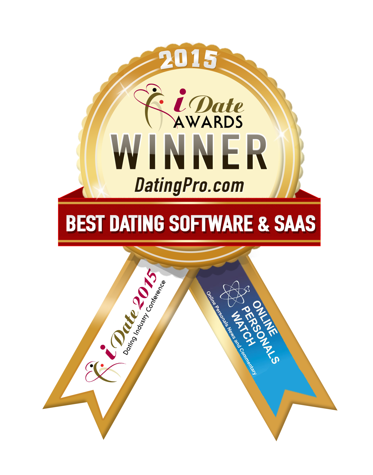 PG Dating Pro Award Winning Dating Software