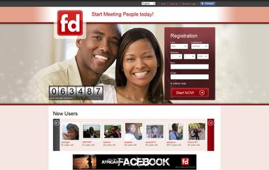 friendite-com-380