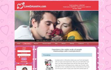 pg dating pro nulled script Search for jobs related to dating pro openinviter or hire on the world's largest freelancing marketplace with 13m+ jobs it's free to sign up and bid on jobs.