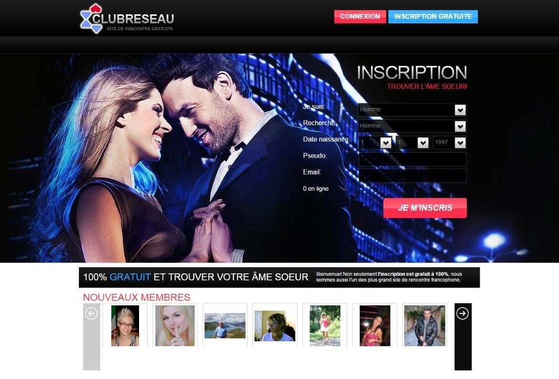 www-clubreseau-com-mini