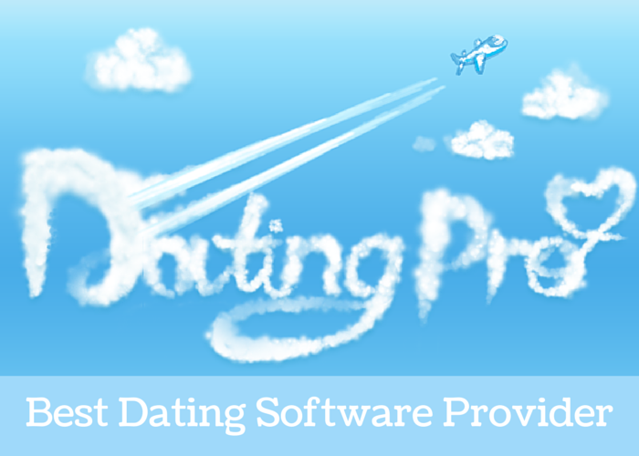 dating-pro-best-software-provider
