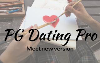 dating-pro-elfin-new-version