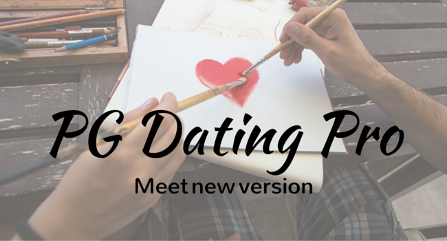 dating-pro-elfin-new-version