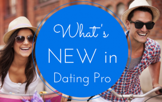 dating-pro-new-features-sept-2014