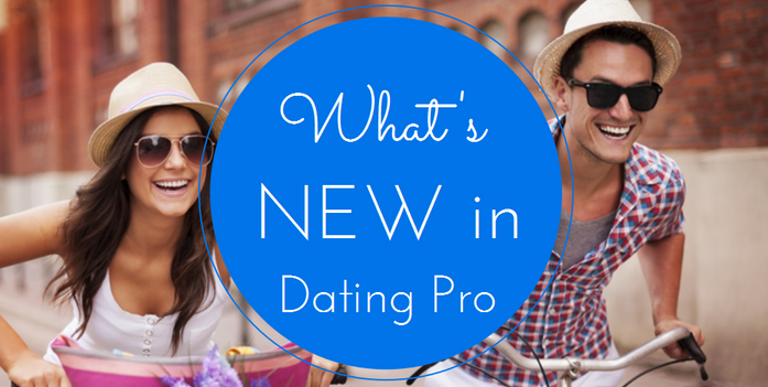 Pg dating pro reviews