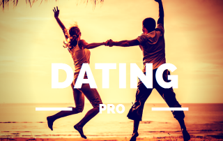 dating-pro-new-release