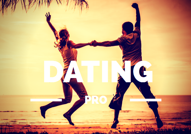 Pg dating pro demo-in-Kaitaia