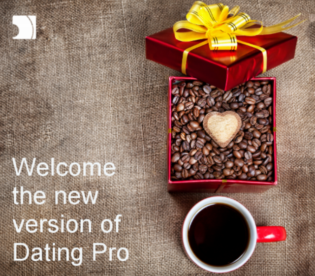 Pg dating nulled