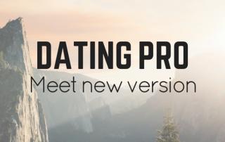 dating-pro-new-version-2015.6-flirt