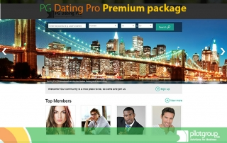 dating-pro-premium-package