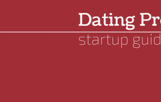 dating-pro-site-script-startup-guide