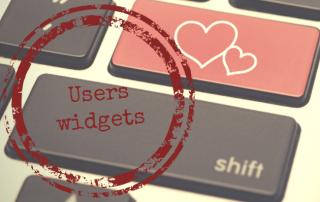 dating-pro-users-widgets
