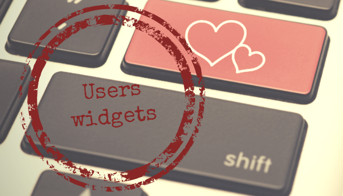 dating-pro-users-widgets