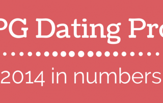 datingpro-in-numbers