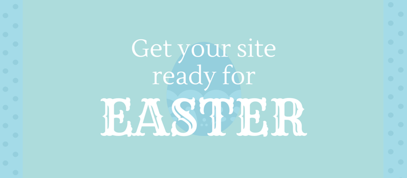 get-your-dating-site-ready-for-easter
