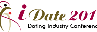 idate-2015-logo