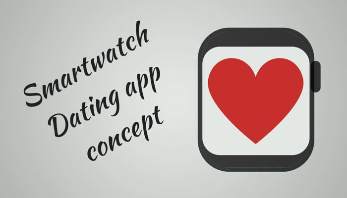 smartwatch-concept