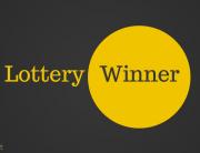 datingpro-lottery-winner