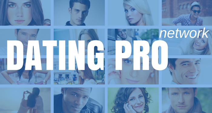 pro dating site Want a more professional dating site meet smart, professional singles on elitesingles.