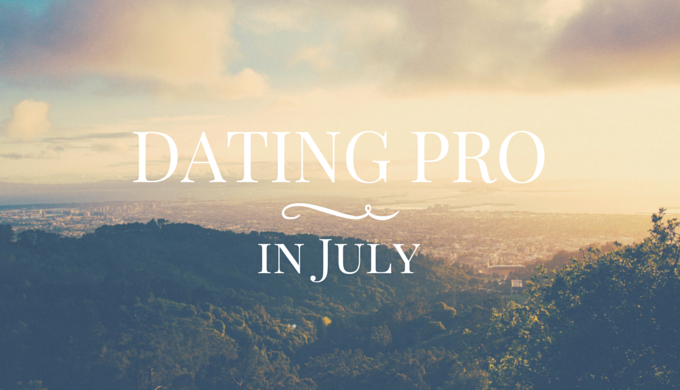 Dating-Pro-whats-new-in-July