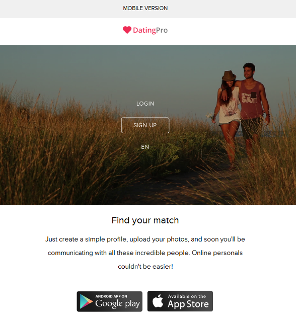 landing-page-for-mobile-apps-download