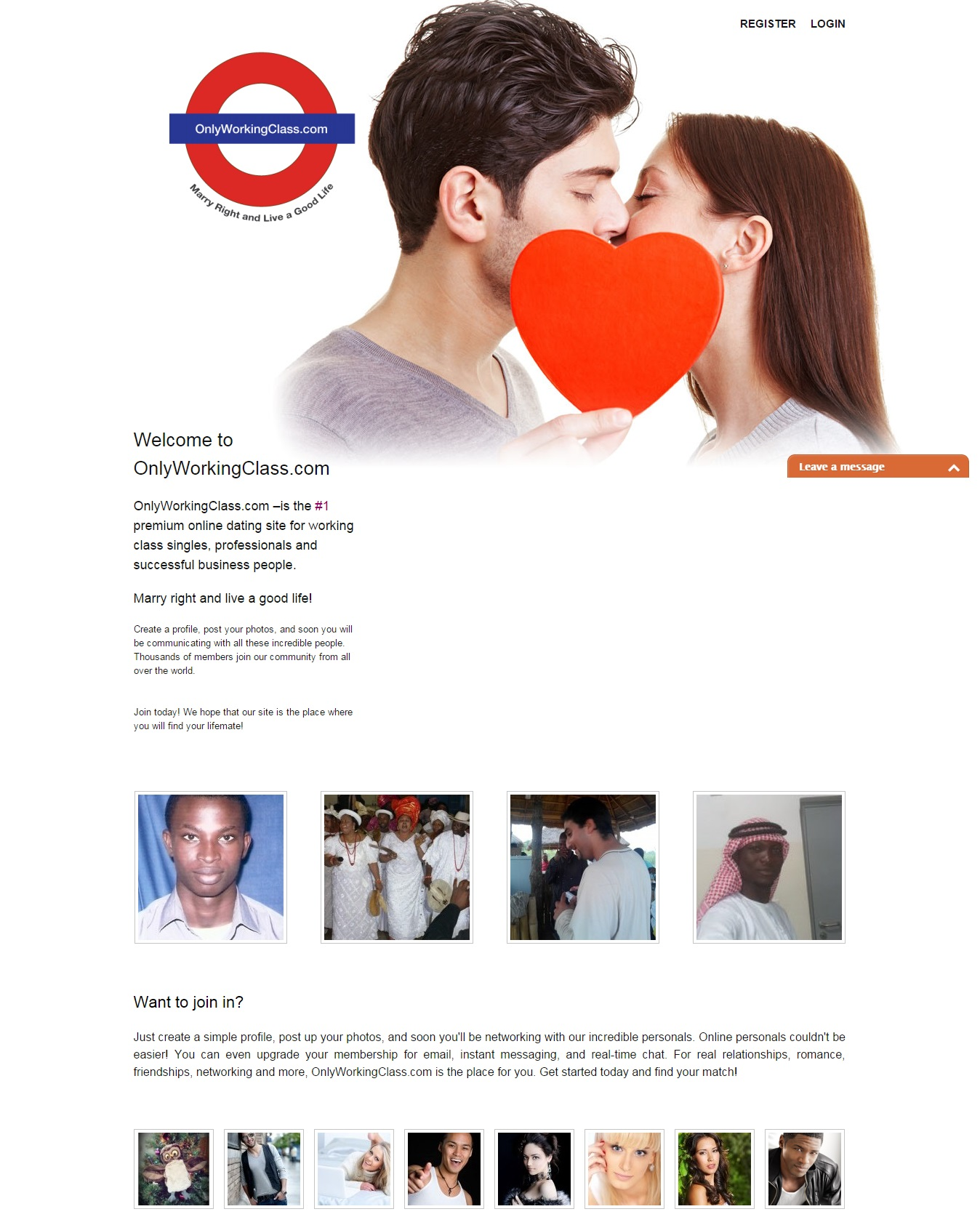 pg dating pro software reviews