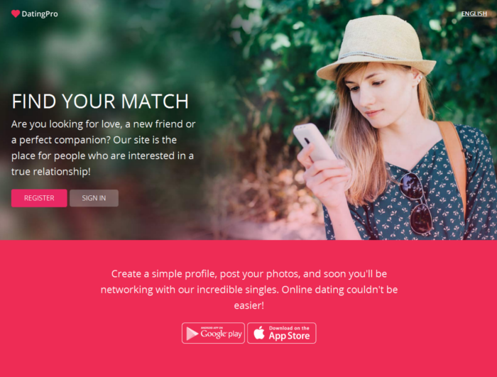 Pg dating pro 2012 nulled script