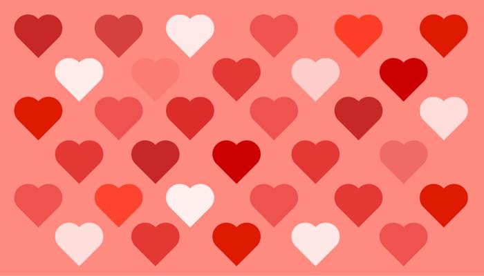 Cheap Valentine s Day Ideas ( 5-8)