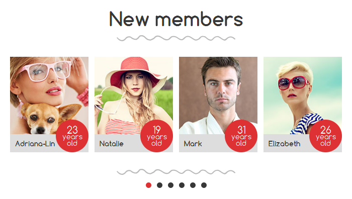 Best Dating Sites Kitchener