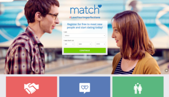The 4 Best Online Dating Sites in Mexico | Visa Hunter