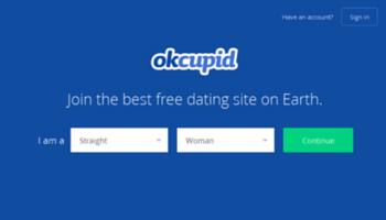 Dating Site Clone Script Dating Pro Crowdfunding Campaigns