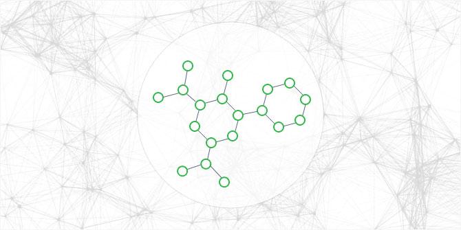 network-grid.jpg