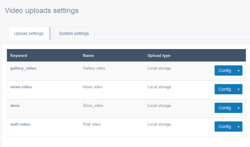 video-uploads-settings.png