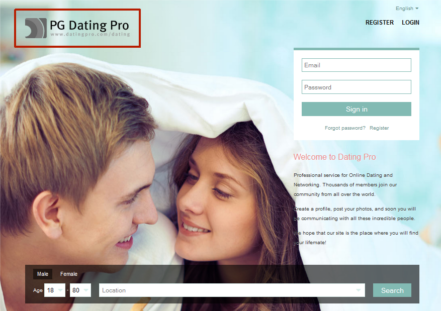 How to check if my boyfriend is on dating sites