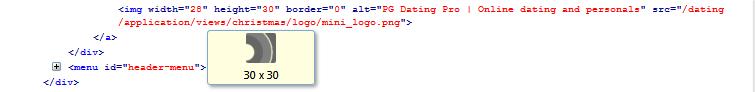 13_logo.png
