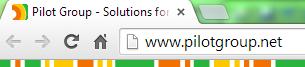 domain_1.png