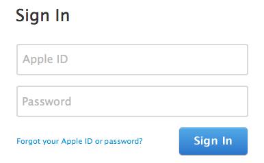 access-details.png