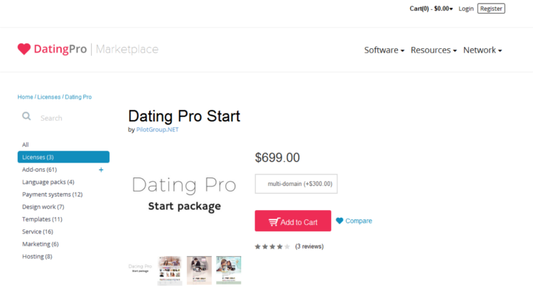 dp-marketplace-add-to-cart.png