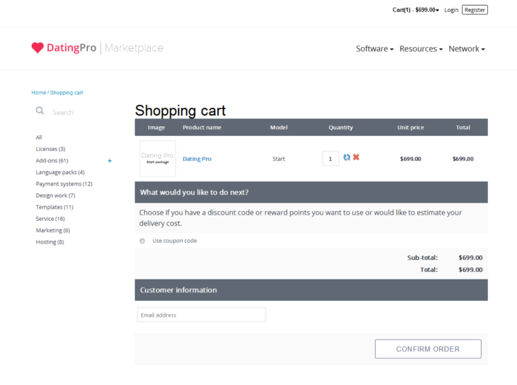 dp-marketplace-shopping-cart.png