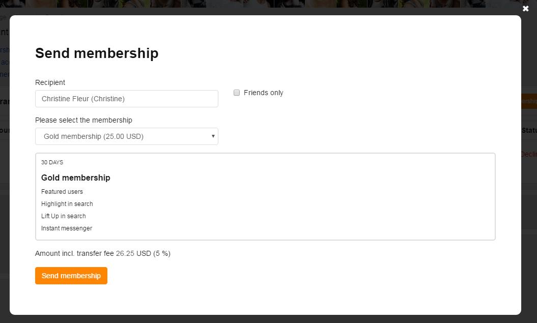 send-membership-popup