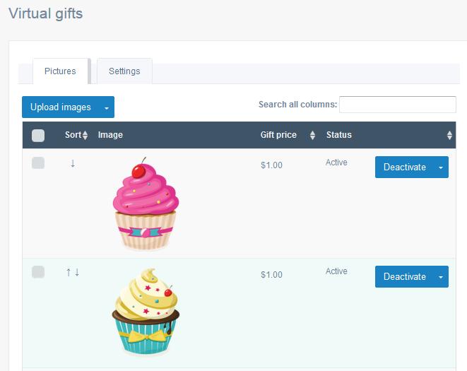 virtual-gifts-1