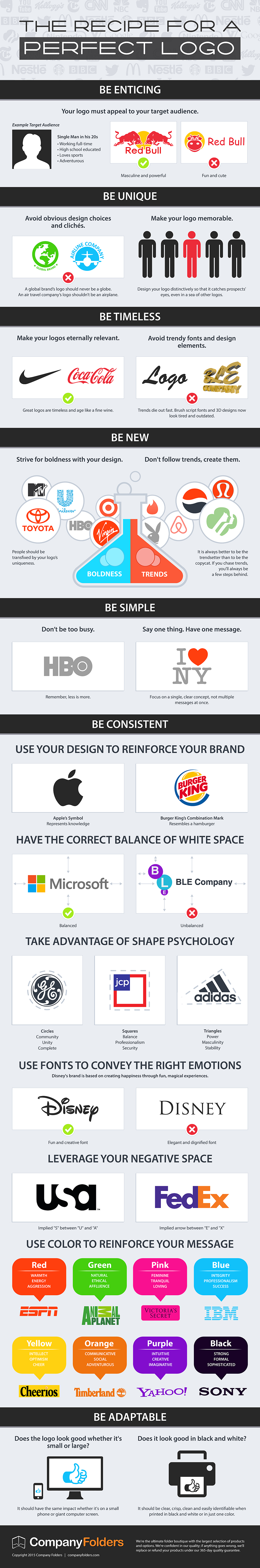 creating-a-logo-for-your-business