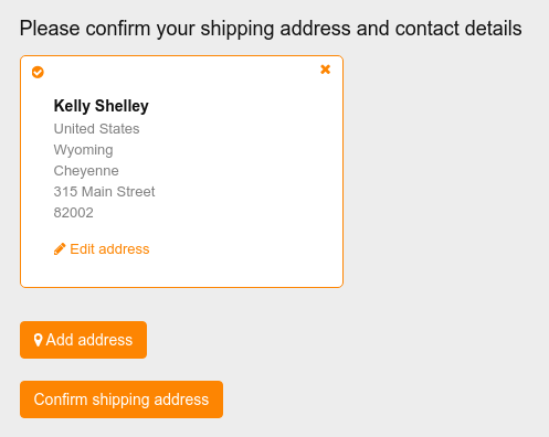 gift-store-confirm-shipping-address