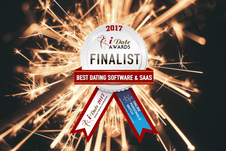 pg-dating-pro-best-idate-awards-2017