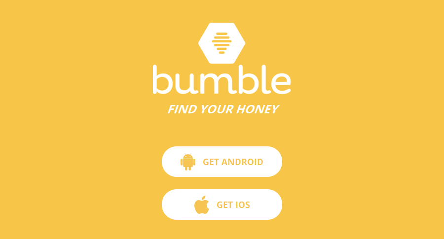bumble-sample