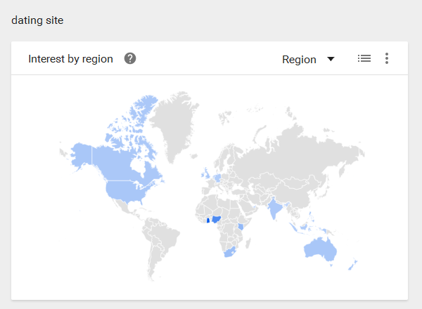 google-trends-dating-site