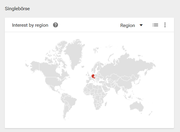 google-trends-singleboerse