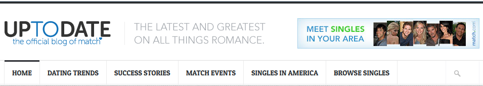 PG DatingPro: Blog is a great tool for promoting your dating site